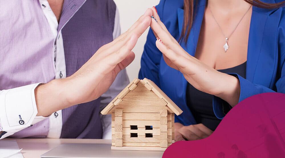 Hypotekárne podmienky pre podnikateľov; Hypotéka pre živnostníkov, hypotéka pre podnikateľov